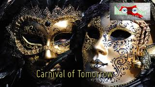Royalty Free :Carnival of Tomorrow
