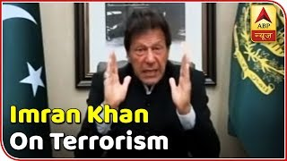 'Pakistan Will Retaliate If India Initiates A War,' Says Pak PM Imran Khan | ABP Uncut | ABP News - ABPNEWSTV