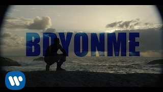 Omarion - BDY On Me ( 2017 )