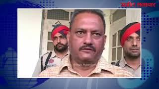 video : बहू ने प्रेमी संग मिलकर की ससुर की हत्या