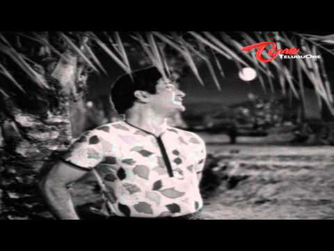 Vaade Veedu Songs - Atu Challani - NTR - Manjula -w-pzBEpbkCU