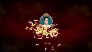 VARUN - VARSHA  ||  Telugu Short Film ||  Teaser - YOUTUBE