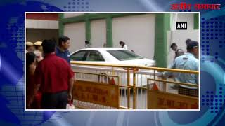 video : वेंकैया नायडू और शाह ने एम्स में वाजपेयी का जाना हाल
