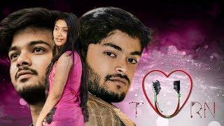 U Turn  II Telugu Short Film 2018 II Directed by Mano Pranay Raj - YOUTUBE