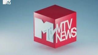 """MTV News. Кастинг в """"Граф Орлов"""""""
