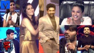 DHEE 10 Latest Promo - Dhee 10 Official Promo - Sudheer,Rashmi,Sekhar,Priyamani,Pradeep - 26th July - MALLEMALATV