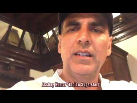 Akshay Kumar's Reaction on Bangalore Mass Molestation on New Year Evening (Hindi) (1080p HD)
