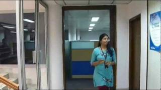 best telugu comedy short Film - YOUTUBE
