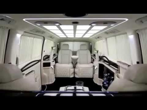 تكنولوجيا السيارات