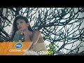 คำขอร้องของก้อนหิน : ปาน ธนพร [Official MV]