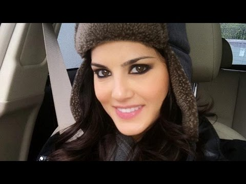 SUNNY LEONE | Ragini MMS - 2 | Full Movie Review