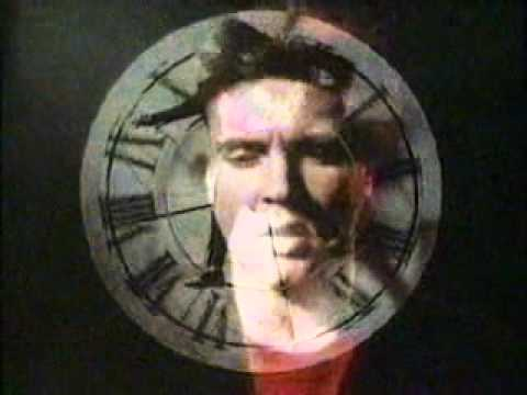 The Return of Duran Duran - MTV Special 1986 Part 2