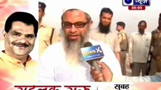 Maulana Mehmood Madani: wearing a cap is only symbolism - ITVNEWSINDIA