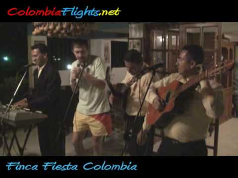 Videos Chistosos - Funny Video Colombia