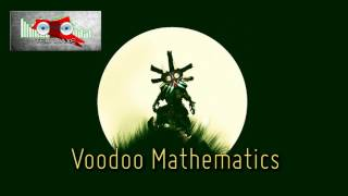 Royalty Free :Voodoo Mathematics