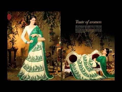 www.skbmart.com Online Shop for Latest Designer Sarees, Buy Indian Designer Saree