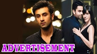 Ranbir Kapoor to share screen with Anushka Sharma and Virat Kohli in an advertisement | EXCLUSIVE