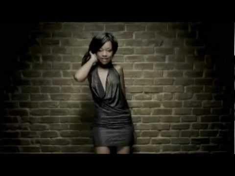 Naija Music Video Mix 2012 ft. P Square, Brymo, Flavour, Tiwa Savage by DJ Oriji