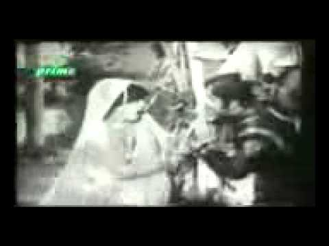 Film song on PTV kyon door door rehnde oo Hazoor   YouTube