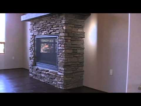 $729K - Casitas Dr. Sedona AZ home for sale