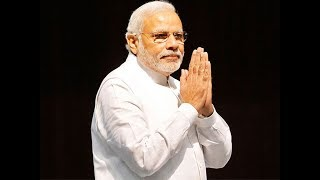 Karyakarta Mahakumbh: PM Narendra Modi to address mega rally of BJP workers in Bhopal on Sept 25 - TIMESOFINDIACHANNEL