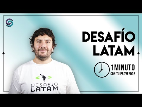 Smart Latam SpA: Curso Intensivos Programación y Marketing Digital