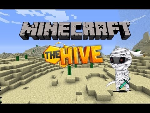 Minecraft - Kama Plays - Trouble in Mineville Episode 2