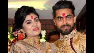 News 50: Gujarat cop assaults cricketer Ravindra Jadeja's wife Riva Solanki, case registered - ZEENEWS