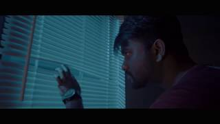 Interval Telugu New Horror Short Film 2018 | A Film by Satya Irigineni | CineDramaTalkies - YOUTUBE
