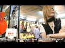 RCE 2/6 [subbed]