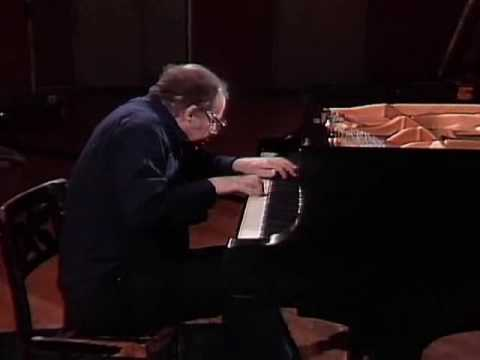 Goldberg Variations BWV 988 (Glenn Gould, 1981) - 2/7