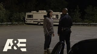 Live PD: The Odd Couple (Season 3) | A&E - AETV