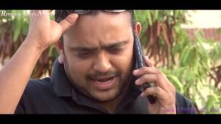 pani lenollam ( పని లేనోళ్ళం ) || telugu short film || LATEST 2017 - YOUTUBE