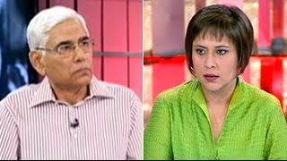 Fate of Manmohan Singh would have been different - Vinod Rai to NDTV - NDTV