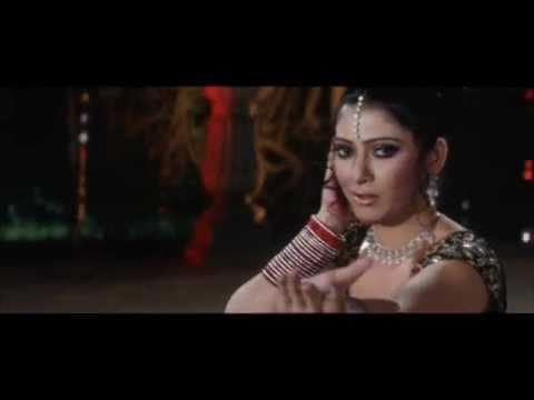 Naihar Mein (Rangbaaz Daroga) (Bhojpuri) -w8_GJAJ3j7M