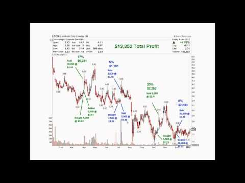 Penny Stocks To Buy — Which Penny Stocks
