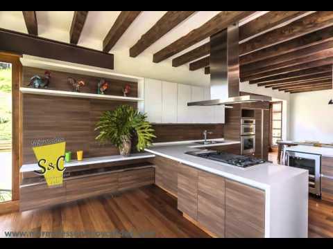 Marmoles Servicio y Calidad,  Fachadas, Pisos, Mesones de cocina Marmol, Quarztone