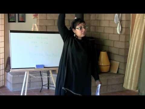Ayurveda Seminar