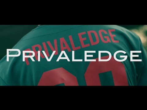 Privaledge - Privaledge Feat. J Oliver