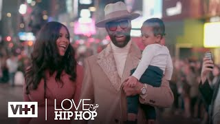Love & Hip Hop (Season 9) | Official Super Trailer | Returns Monday, Nov. 26th at 8/7c - VH1