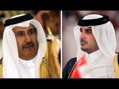 واقتربت ساعة تميم | قطر تجس نبض العرب.. عودة العلاقات مقابل رأس تميم