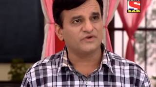 Chidiya Ghar : Episode 561 - 10th December 2013
