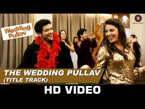 The Wedding Pullav - Title Track