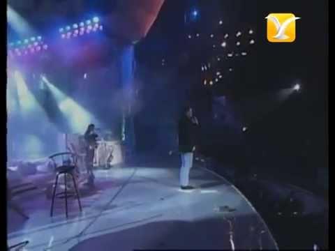 Ricardo Arjona, Se Nos Muere el Amor