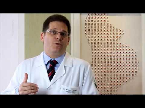Clinica Chazan: Perca o Medo do Parto Normal