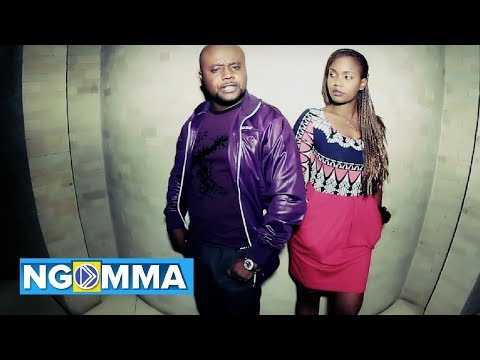 MULIKA MWIZI - KIDUM feat. SANA [OFFICIAL VIDEO] HD
