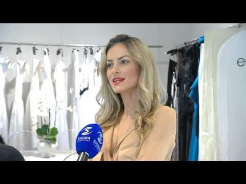ilovestyle.com Η Έφη Παπαϊωάννου μιλά για το Sample Sale στο ατελιέ της