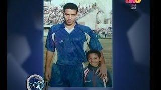 محمد النني أساسيا في تشكيلة بازل لمواجهة ريال مدريد