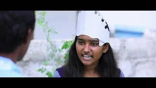 Dayam Latest Telugu Shortfilm Teaser 2019  || Jp Show || Dyarapogu Prabhakar || P.Krathi Kumar - YOUTUBE