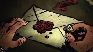 Darkest Dungeon - Краткий Обзор